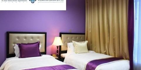 Al Diar Hotels