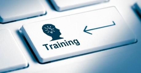 NLP Online Courses