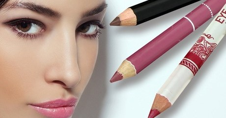 12-Piece Make-up Set