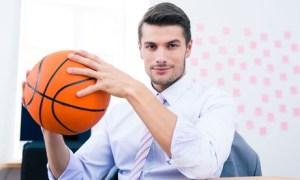 Sports Agent Online Course