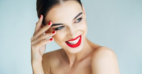 Choice of Beauty Services