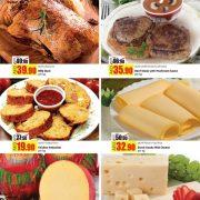 foods Sale