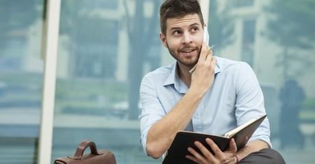 Online Business Starter Course