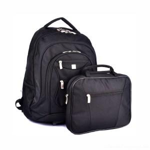 Ambest backpack