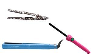 Jose Eber Hairstyling Tools