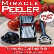 Miracle Peeler