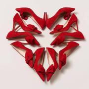 L.K. Bennett's Valentines Special Offer