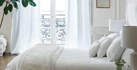 Zara Homes Part Sale Promo