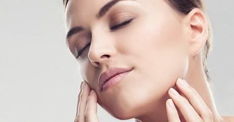 Microdermabrasion by Dermatologist