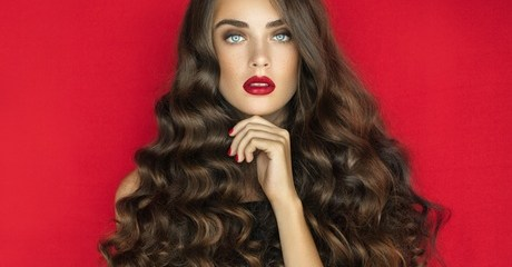 Customers can enjoy a Brazilian coffee keratin treatment or an organic protein treatment with an optional face mask