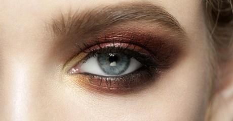Temporary Eyelash Extensions