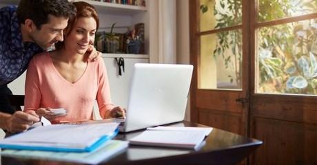 Events Management Online Course
