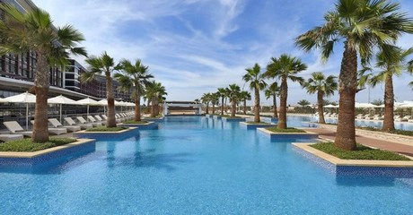 Lap and Leisure Pool Access: Child AED 45
