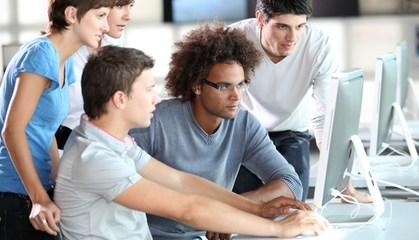 Cisco and CompTIA Course Bundle