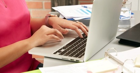 IAOTS Accredited Online Marketing Online Course Bundle
