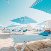 Kite Beach VIP Gear Hire