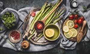 Ketogenic Diet Online Course