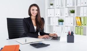 54 Business Management Courses