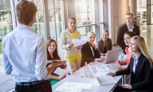 Human Resources Online Course