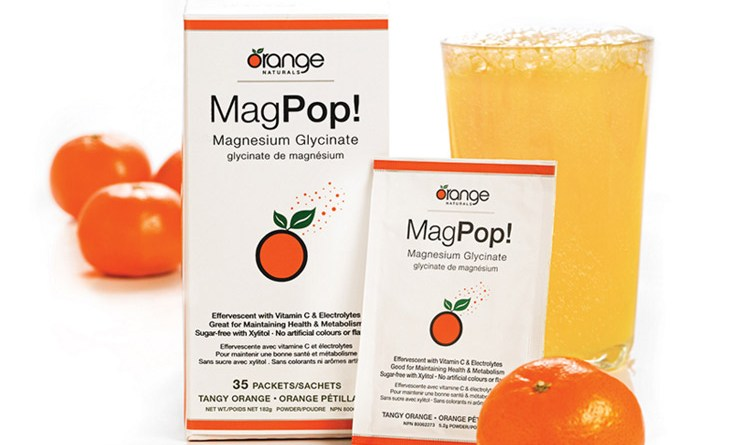 magpop, sample, freebies, free, canada