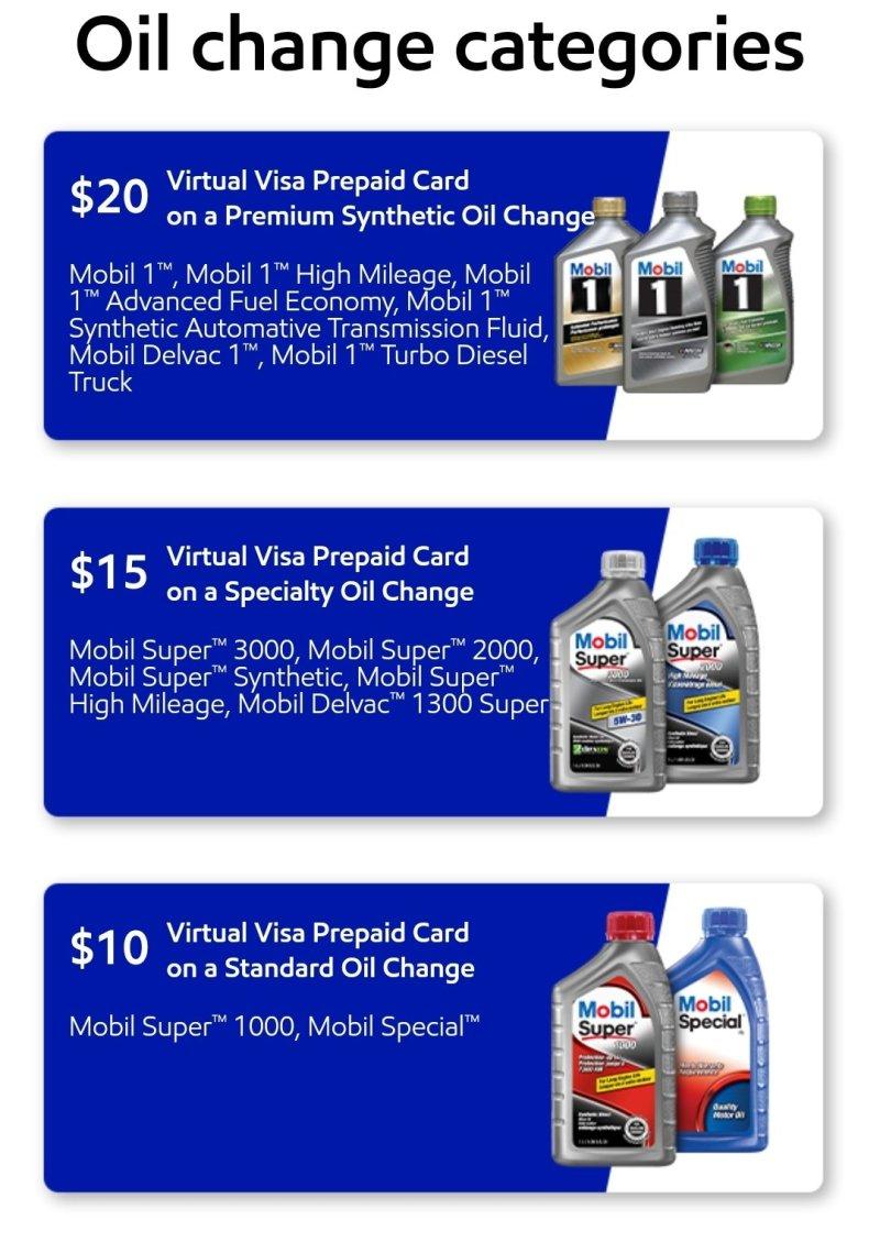 $10 off jiffy lube coupon