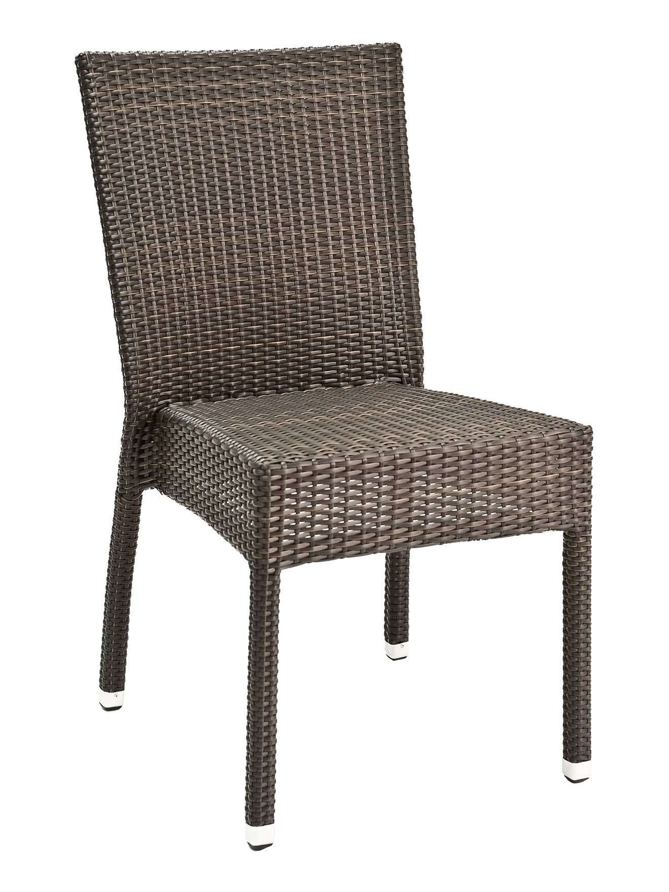 Wicker Side Chair Key West Wicker Side Chair Sw02c Commercial Restaurant