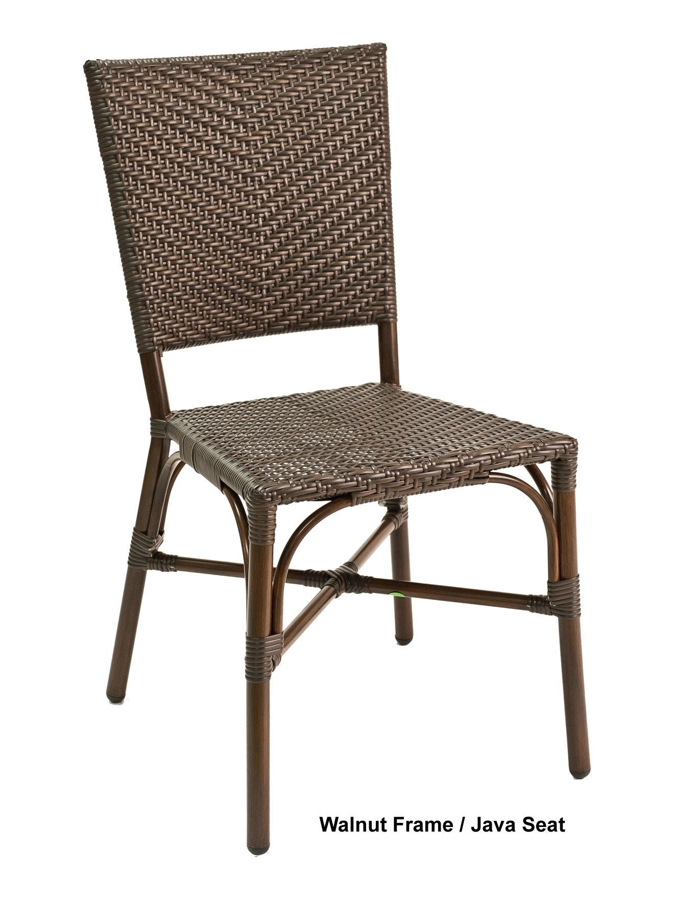 Safari Chair Safari Rattan Side Chair Srt03c Commercial Restaurant