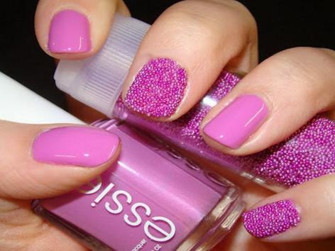 Easy-Nail-Art-Designs-For-Beginners-Step-By-Step