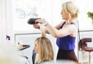 hair salon in delhi ncr