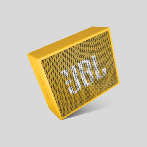 jbl showroom in qatar and doha