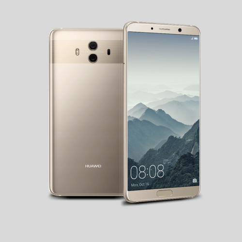 Huawei Mate 10 Price in Qatar and Doha