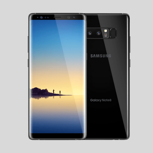 samsung galaxy note 8 in qatar lulu
