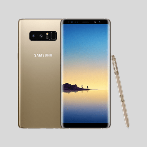 samsung galaxy note 8 qatar price