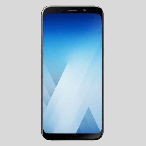samsung galaxy a5 2018 price in qatar and doha
