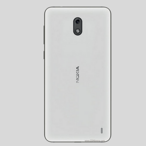nokia 2 price in lulu, jarir, carrefour,