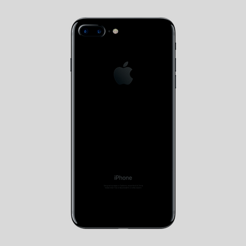 apple iphone 7 plus price in lulu, carrefour, jarir, sharafdg