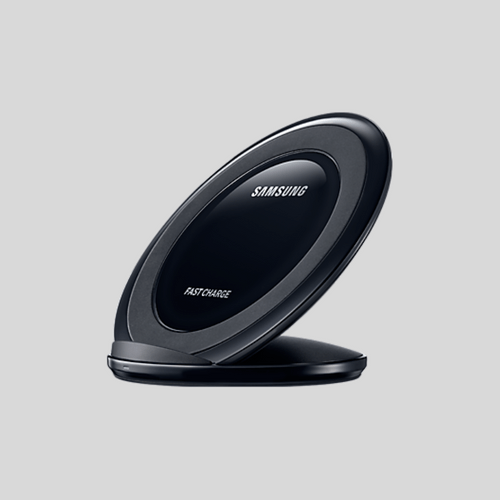 samsung s8 wireless charger price in qatar