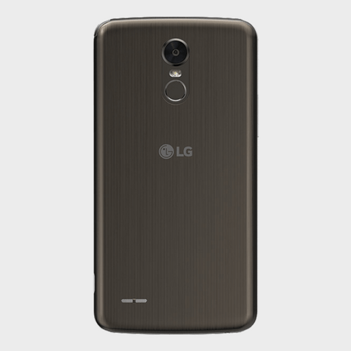 lg mobile phone price in qatar