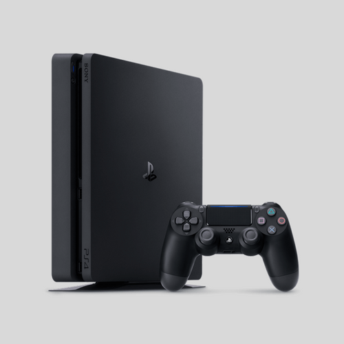 playstation 4 price in qatar lulu