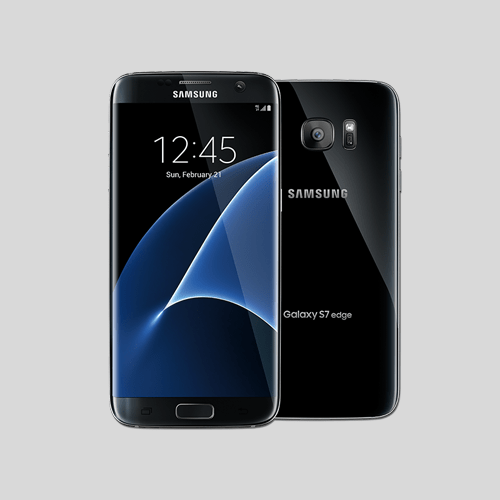 Ca  30 Resultater: Samsung Galaxy S7 Edge 64Gb Price In Qatar