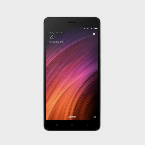 Xiaomi Redmi Note 4 Price in Qatar Lulu