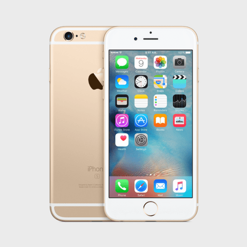 Apple iPhone 6s Plus Availability