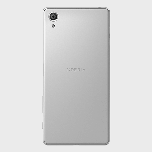 Sony Xperia X Price in Qatar Lulu