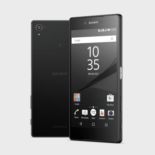 Sony Xperia Z5 Premium Dual Price in Qatar Lulu