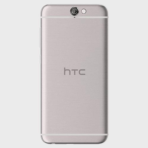 HTC One A9 Price in Qatar Lulu