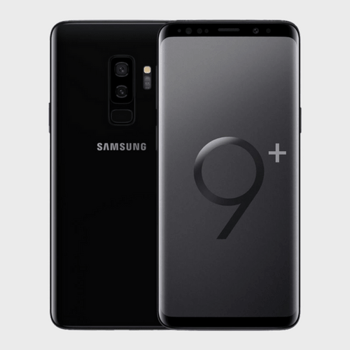 Samsung Galaxy S9 Plus Availability in Qatar