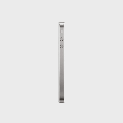 Apple iphone 4 in Qatar Riyal