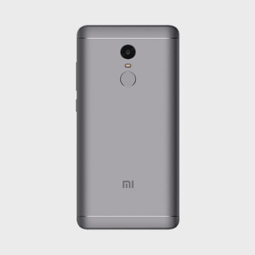 Xiaomi Redmi Note 4 Availability in Qatar