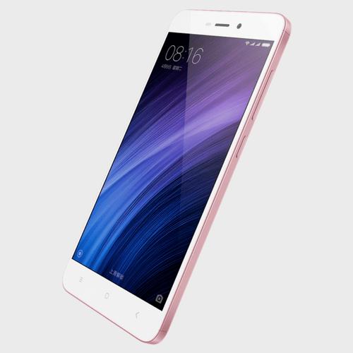 Xiaomi Mobile Price in Qatar