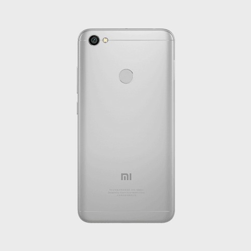Redmi Note 5A Prime in Qatar